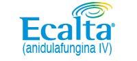 Pfizer Ecalta
